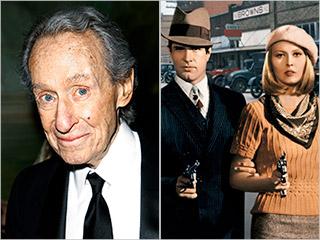 Arthur-Penn-Bonnie-and-Clyde