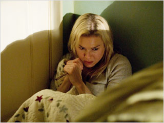 Case 39 | THE BAD MAN SCARES ME Renee Zellweger in Case 39