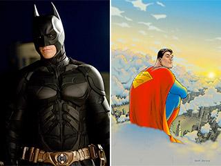 dark-knight-superman