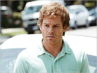Dexter-Hall-premiere