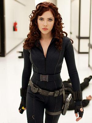 Iron-Scarlett-Johansson