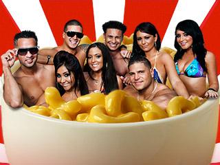 Jersey-Shore-Macaroni-Rascals