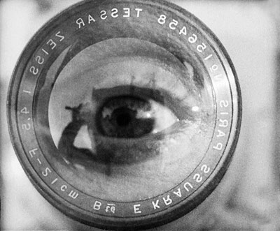 Man With the Movie Camera | This Soviet Union silent film is on this list not for any kind of political influence, but rather for its exuberant exploration of cinematic techniques.…