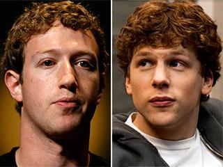 Mark-Zuckerberg-Jesse-Eisenberg
