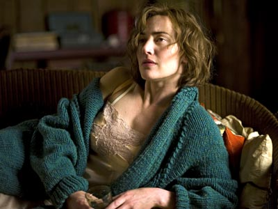 Mildred Pierce, Kate Winslet | Let's face it, the days of the big network TV movie or mini-series are long gone. (We salute you, Roots and Lonesome Dove .) In…