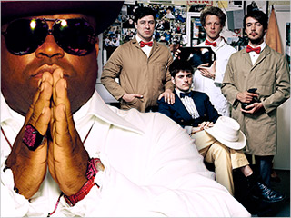 Mumford-and-Sons-cee-lo