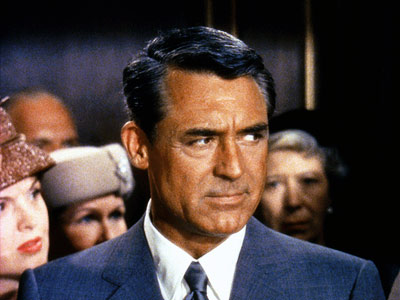 North by Northwest: 50th Anniversary Edition, Cary Grant | 14. North by Northwest If there's anyone who could have recognized an elevator's potential for suspense, it was Alfred Hitchcock. In North by Northwest ,…