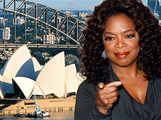 oprah-austalia