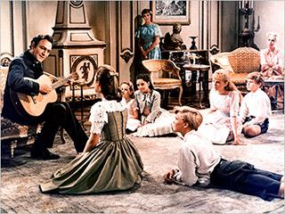 Sound-of-Music-cast
