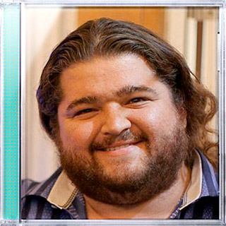 WEEZER GETS LOST Jorge Garcia lends his face and character's name to band's fine new album