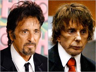 Al-Pacino-Phil-Spector