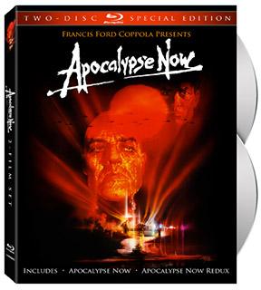 Apocalypse-Now-Blu-ray