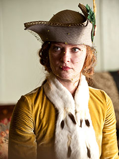 Boardwalk Gretchen Mol
