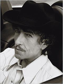 Bob Dylan | MAN ON THE STREET Bob Dylan