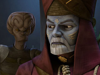 chairman-Star-Clone-Wars