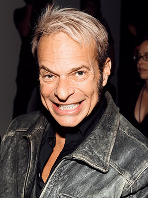 David Lee Roth | DAVID LEE ROTH Dan Snierson: Which is the more poignant Van Halen lyric: Sammy's ''Only time will tell if we stand the test of time,''…