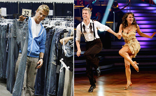 Derek-Hough-Dancing-Stars