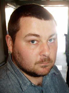Director-Ben-Wheatley