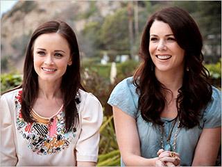 Gilmore-Girls-Interview