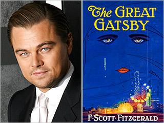 Great-Gatsby-Leonardo-DiCaprio