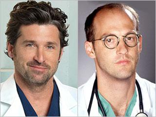 Greys-Anatomy-ER-doc