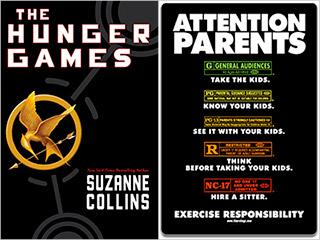 hunger-games-rating