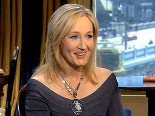 JK-Rowling-on-Oprah