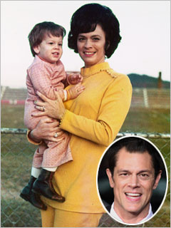Johnny-Knoxville-mom