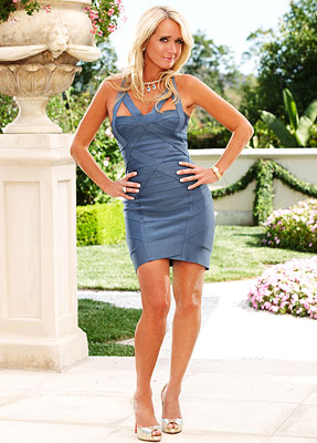 Real Housewives of Beverly Hills | KIM RICHARDS Bio: Known as the Disney Girl for starring in such films as Escape to Witch Mountain and No Deposit, No Return , Kim…