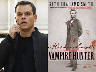 Matt-Damon-Bourne-Ab