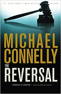 michael-connelly-the-reversal