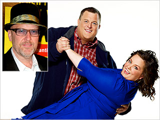 Mike-and-Molly-creator-Mark-Roberts
