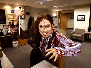 Office-halloween-webisode