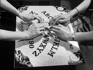 Ouija-board-movie