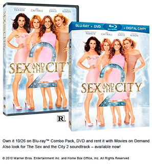 Sex-And-Th-eCity-2-EW
