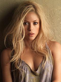 Shakira | DANCES WITH WOLF Shakira's latest is full of wild beats