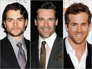 Superman-movie-cast