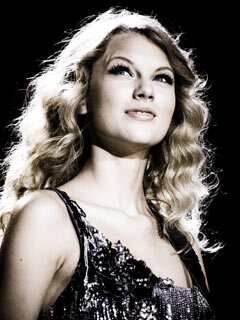 Taylor Swift S Speak Now On Track For Year S Biggest Sales Week Ew Com