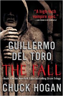 the-fall-del-toro-hogan