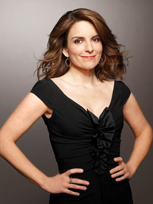 Tina Fey, 30 Rock | SCENE IT? 30 ROCK iPhone/iPad app The ultimate pop culture trivia game is gunning for 30 Rock maniacs. More good news for Lemon-heads: includes group…