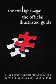 twilight-illustrated-guide_216.jpg