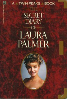 Twin Peaks | The Secret Diary of Laura Palmer , 1990 Laura Palmer, Twin Peaks Twin Peaks creator David Lynch didn't look far to find a writer for…