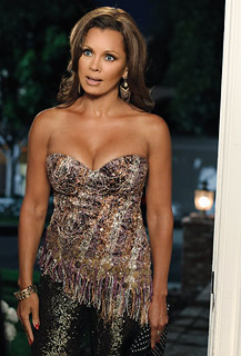 Desperate Housewives, Vanessa Williams