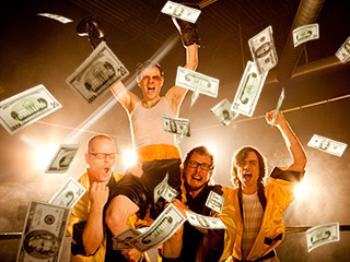 weezer-money