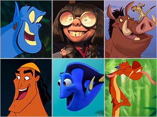 animated-characters