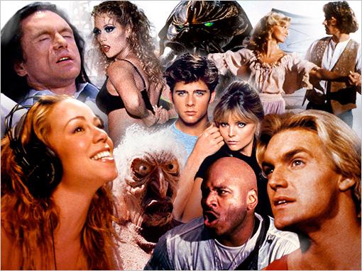 Best-Worst-Movies-poll_510.jpg