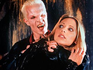 Buffy-Sarah-Spike-vampire