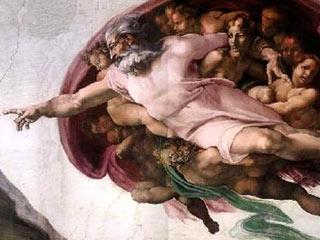 creation-of-adam-god