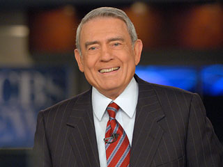 Dan-Rather-last-CBS-show