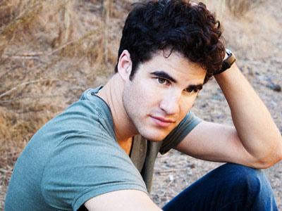 Glee, Glee